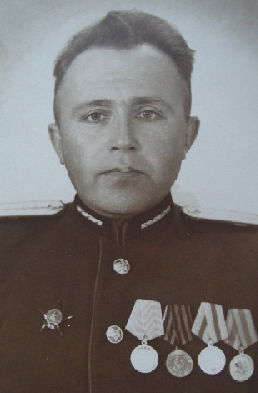 Микульский Станислав Семенович - 88_47630538_4A4E414142