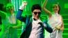 ���� ��������. ���� - ''Gangnam style''