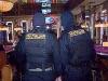 Залы Игровых Автоматов