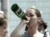 Общее дело. Подростковое пьянство