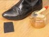 Ремонтируем обувь