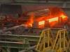 Президент посетил Таганрогский металлургический завод (ТАГМЕТ) .