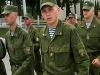 В Вооруженных силах России завершилось формирование новой организационной структуры, заявил начальник Генштаба...