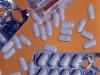 Докладчики признали, что медикаментозное. интернет-конгрессе. лечение.  О пагубном взаимодействии лекарств врачи из...
