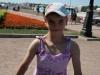 Мечты сбываются, Вика, 13 лет