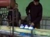 """Новый нелегальный цех про производству """"незамерзайки"""" обнаружили в Подмосковье"""