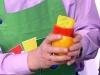 ...сердцевинкой) можно хранить в полиэтиленовом пакете в морозилке.