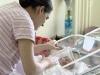 Новый закон: в течение двух лет женщины сами смогут выбирать порядок расчета декретных выплат.