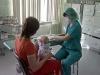 Дорогостоящие лекарства, деньги на которые собрали в рамках акции Первого канала, передали детям