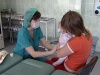 Дорогостоящие медикаменты, купленные на деньги зрителей Первого канала, отправлены в больницы