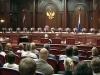Громкое дело будет пересмотрено: Конституционный Суд вернулся к аварии на Ленинском проспекте.