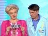 Презерватив защитит от уреаплазмоза