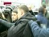 В России перекрыт крупный канал незаконного вывода денег за рубеж.