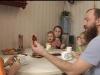Чайлд-фри против многодетного отца