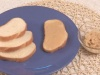 Как приготовить арахисовую пасту