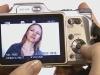 Цифровые фотоаппараты в отпуск!
