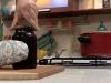 Как заготовить смородину и сэкономить на сахаре