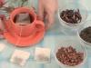 Как сделать чай в пакетиках