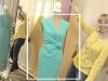 Шьем платье к 8 марта