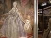 Как Екатерина императрицей стала