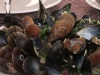 Крымские устрицы