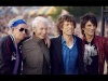 """""""The Rolling Stones"""". ������� � ����-�����"""