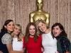 �����-2015. Copyright Oscar Statuette:    �A.M.P.A.S