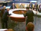 Чего больше в украинской политики – прагматизма или хаоса?
