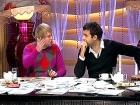 Ведущие программы обсуждают горячие темы недели, среди которых – борьба с коррупцией, шоу «Последний герой», квартира за 2,5 млрд. рублей