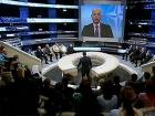Итоги саммита в Брюсселе –  решения не предоставлять Грузии и Украине план по пути в  НАТО  и  возобновить диалог с Россией.