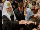 Воспоминания об Алексии II, обсуждение его роли в истории РПЦ, наследия, которое он оставил