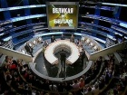 Кризис разразился там, где менее всего его ожидали, - в Союзном государстве Россия-Белоруссия.