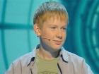 Участник из Казани 14-летний Иван Сысоев смог получить только один балл