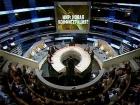 Кончилась ли эра США, кто возьмет ответственность за судьбу современного мира и есть ли у России особая миссия