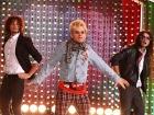 Пародии на группу Quest Pistols, на проекты «Играй, гармонь любимая!», «Следствие вели» с Леонидом Каневским, «Понять. Простить», «Наша Russia» и  пародия на фильм «Тарас Бульба».
