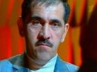 Главные причины дестабилизации обстановки в Ингушетии – безработица и коррупция. Главное – не брать самому и выявлять тех, кто берет