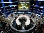 Нужно ли возвращение смертной казни в юридическую практику России и что за этим может последовать