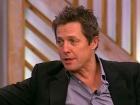 Известный британский актер, красавчик из  фильма