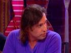 В гостях у программы - актер, шоумен, участник Comedy Club Александр Ревва.