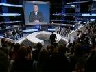 Как будет развиваться ситуация в Киргизии и как должна реагировать на эти события Россия