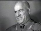 Специальный выпуск программы - интервью с Маршалом СССР Георгием Жуковым. Впервые на телевидении спустя 44 года