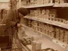 О том, кто и как обманывает нас в продовольственных магазинах