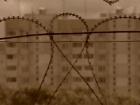 О тех трудностях, с которыми сталкиваются люди, вернувшиеся из мест лишения свободы