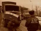 О дорожно-транспортных происшествиях, в которых гибнут и получают увечья тысячи людей, о вине водителей и пешеходов