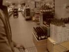 Об опасностях, которые поджидают нас во время посещения крупных торговых центров