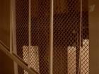 Что делать, если вы стали пленником лифта, и почему безобидные подъемники порой превращаются в настоящих монстров?