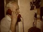 О том, какие существуют схемы обмана пожилых людей и как пенсионерам защититься от мошенников