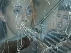 Россиянка обвиняет своего греческого  мужа в похищении дочери. Тот не собирается возвращать  ребенка. Почему жизнь счастливой семьи  превратилась в греко-русское единоборство?