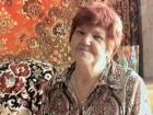 Как получилось, что администрация школы отдала на растерзание подросткам 73-летнюю учительницу с диагнозом «рассеянный склероз», превратив еe в бабушку для битья