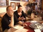Борис Галкин убежден, что сына убили; Судебный беспредел в городе Сочи; Секта духовного самосовершенствования – банда педофилов